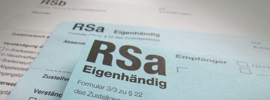 RSA_RSB_Brief
