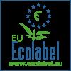 Ecolabel_logo_v5