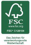 FSC_Werbelogo
