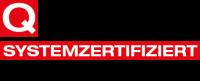 quality_austria mit ISO